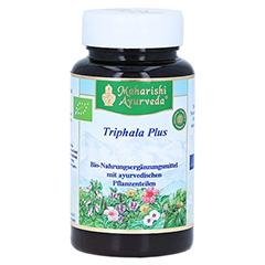 Triphala Plus Tri Clean 505 Tabletten 60 Gramm