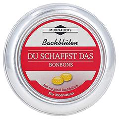 Bachblüten Murnauer 50 Gramm