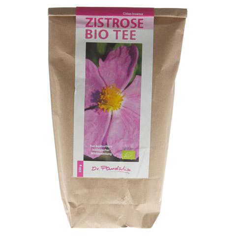 ZISTROSE Bio Tee 250 Gramm