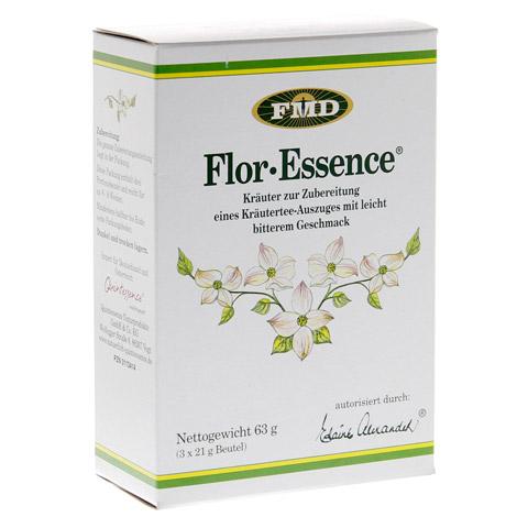 FLOR ESSENCE Tee 63 Gramm