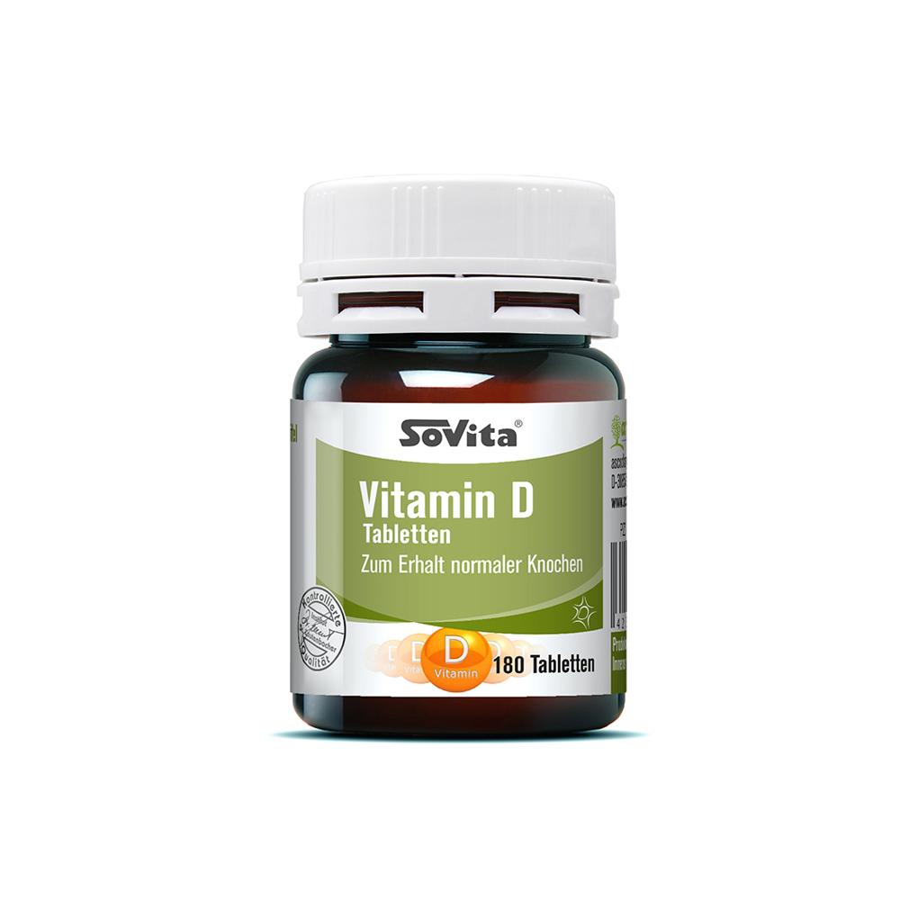 sovita-care-vitamin-d-tabletten-180-stuck