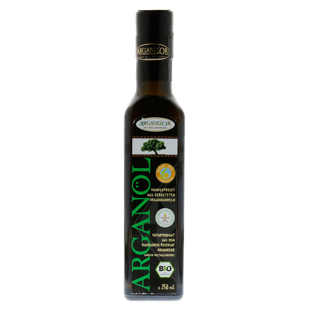arganol-argandor-pramiert-250-milliliter