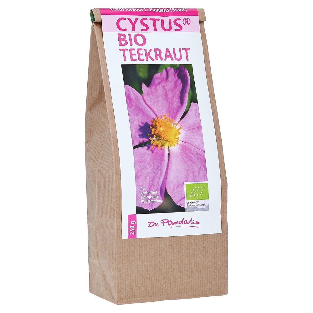 cystus-bio-teekraut-dr-pandalis-250-gramm