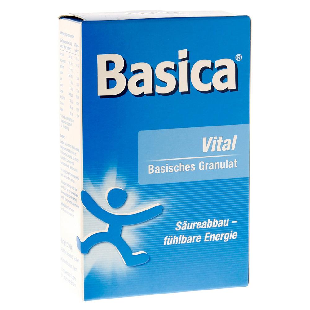 basica-vital-pulver-200-gramm, 7.99 EUR @ medpex-de
