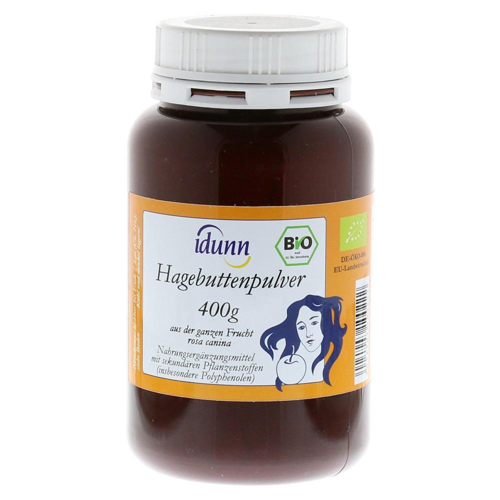 hagebutten-pulver-400-gramm
