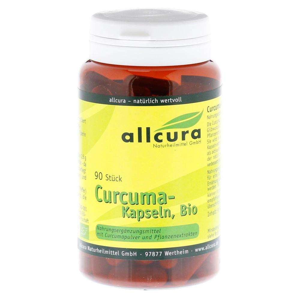 curcuma-kapseln-bio-90-stuck