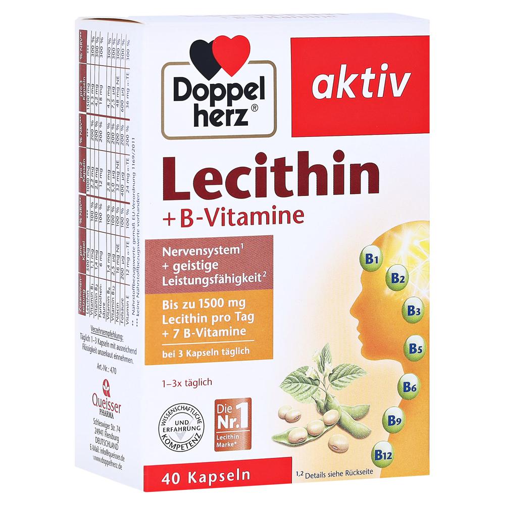 doppelherz-aktiv-lecithin-b-vitamine-40-stuck