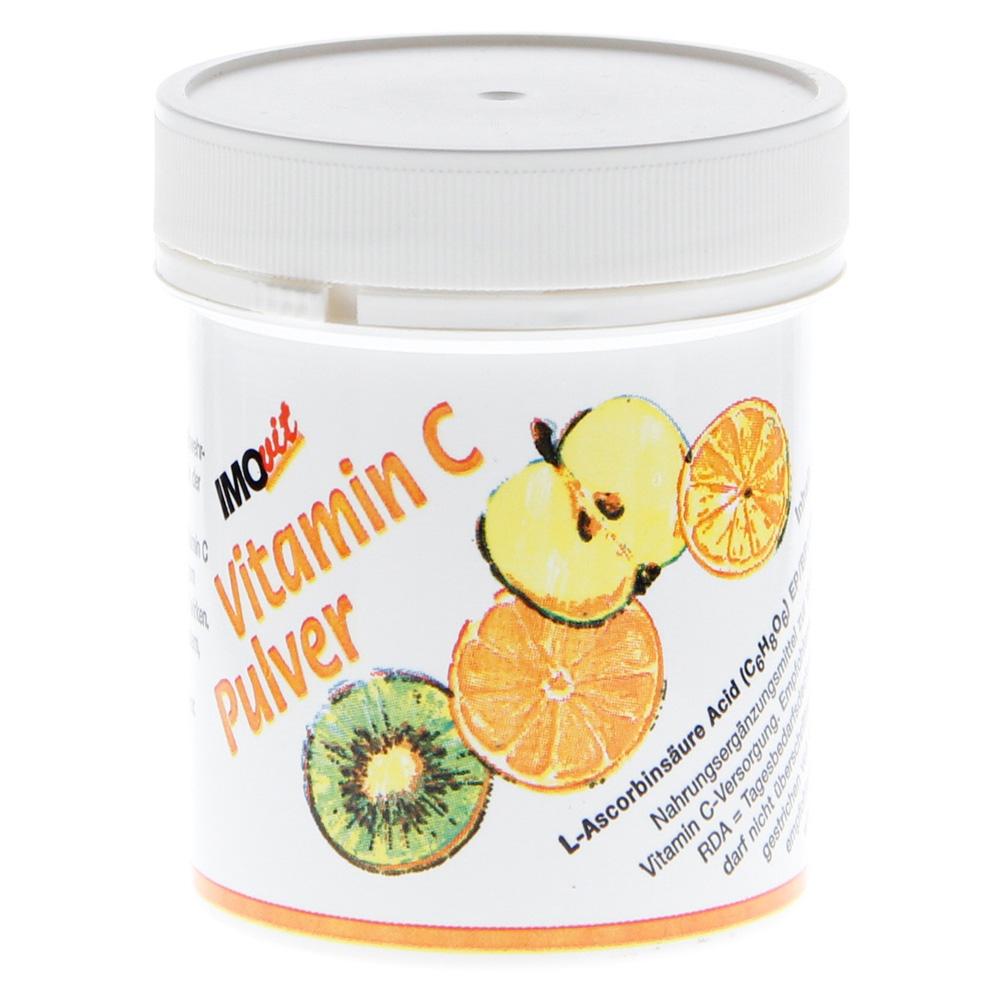 ascorbinsaure-vitamin-c-pulver-100-gramm