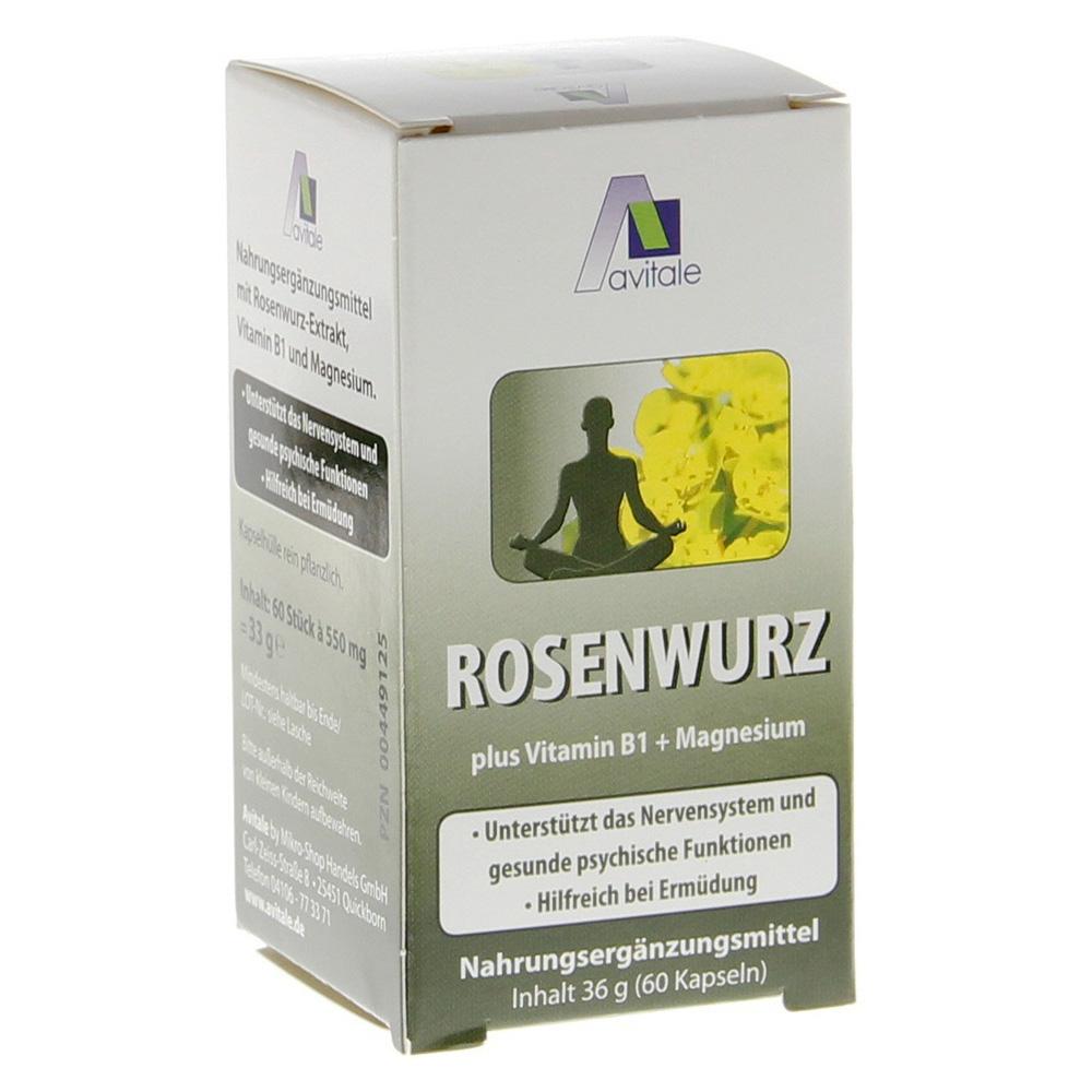 rosenwurz-kapseln-200-mg-60-stuck