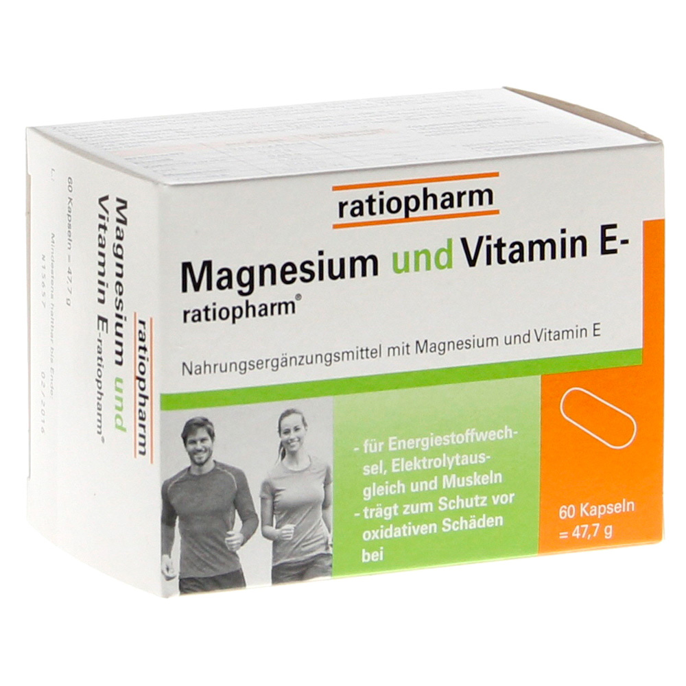 magnesium-und-vitamin-e-ratiopharm-60-stuck