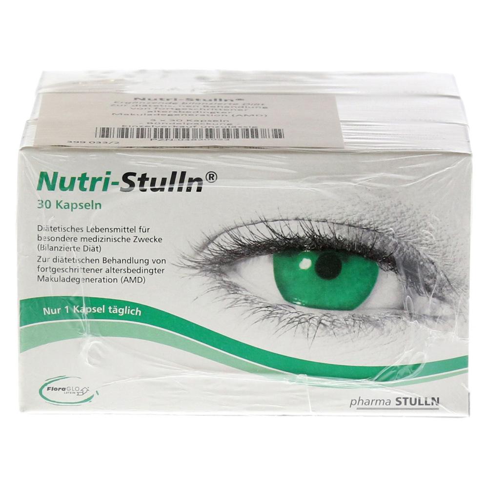 nutri-stulln-kapseln-3x30-stuck