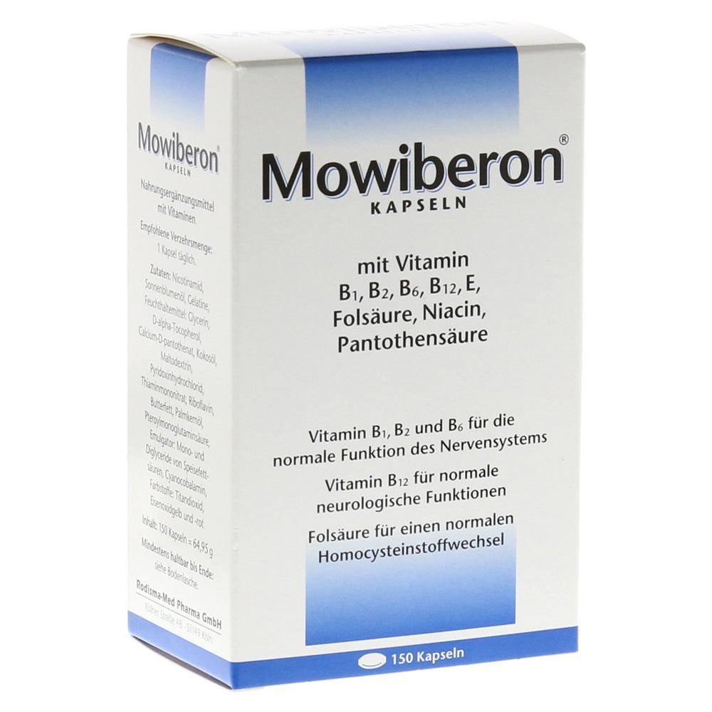 mowiberon-kapseln-150-stuck