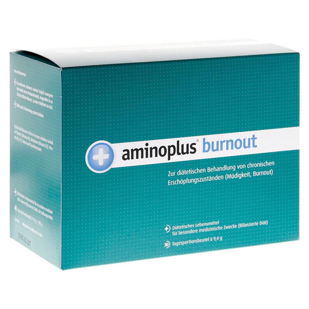 aminoplus-burn-out-granulat-30-stuck