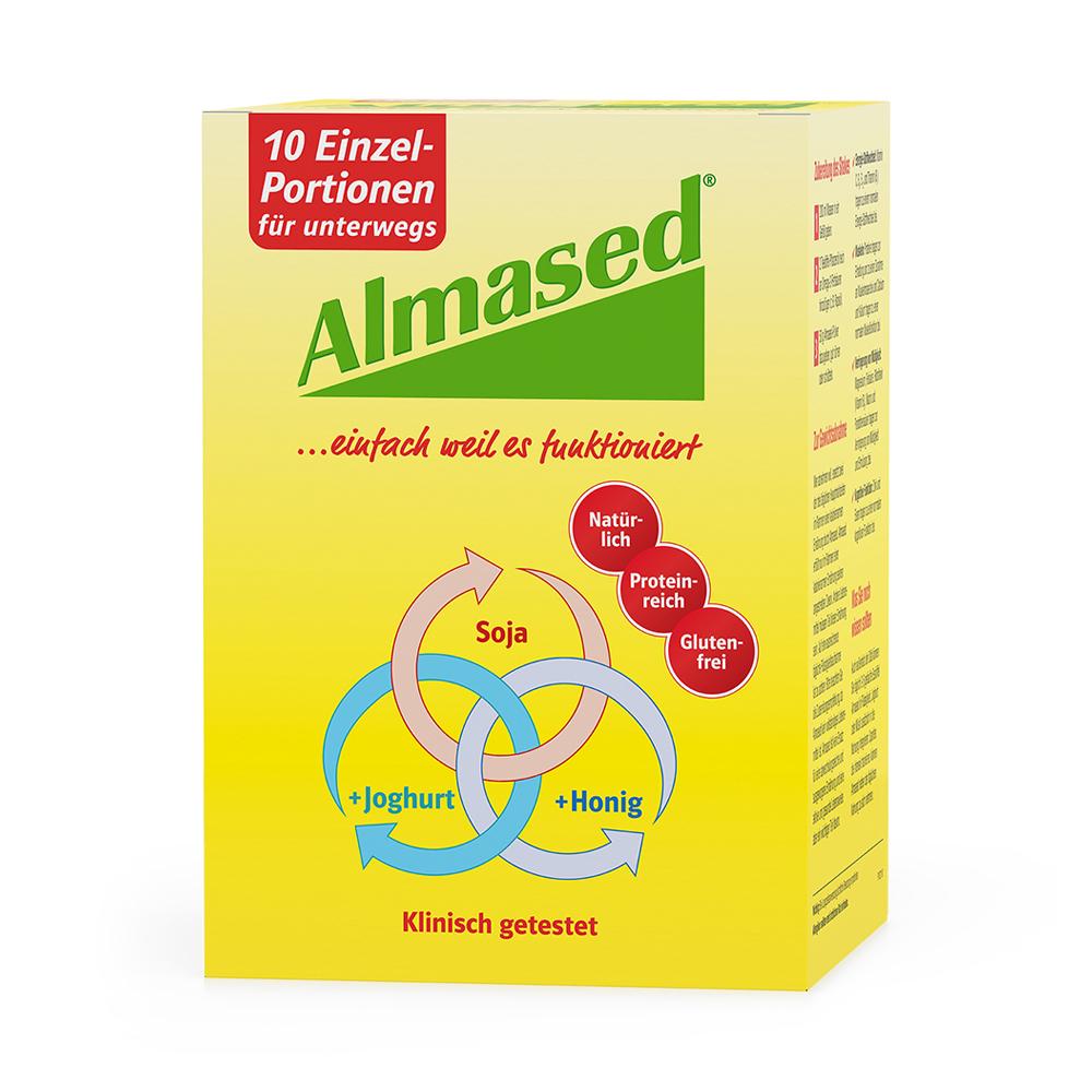 almased-vitalkost-pulver-beutel-10x50-gramm