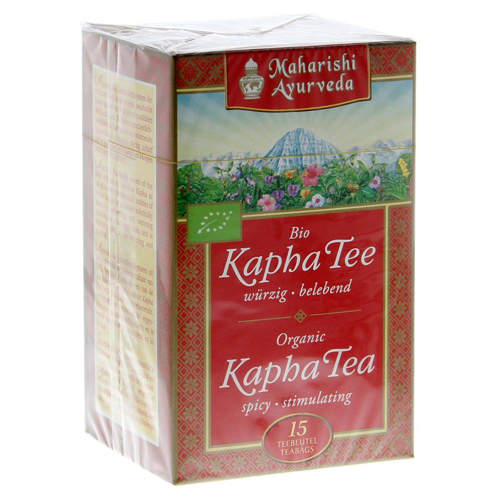 kapha-tee-kba-filterbeutel-18-gramm