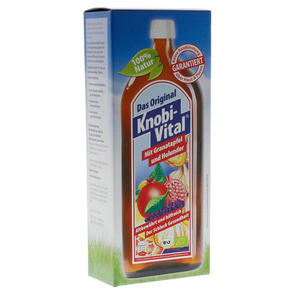 knobivital-mit-granatapfel-holunder-bio-960-milliliter
