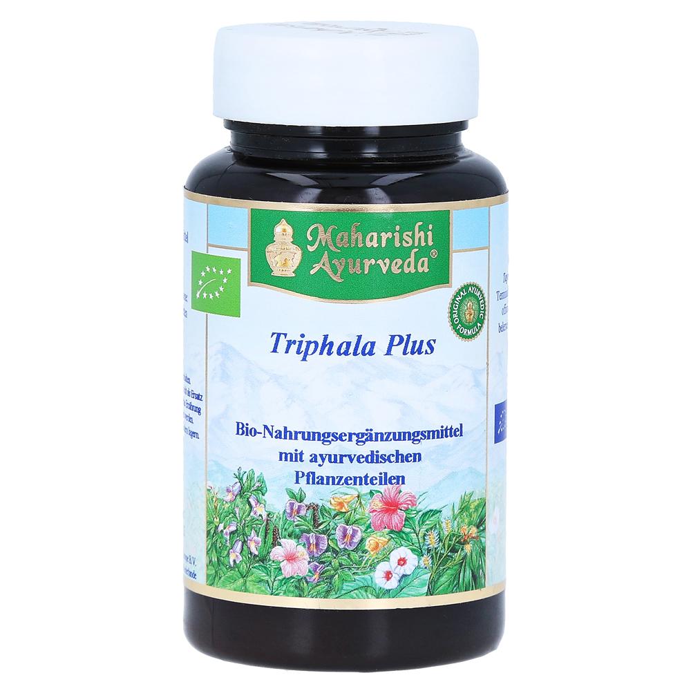 triphala-plus-tri-clean-505-tabletten-60-gramm