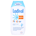 LADIVAL Kinder Apres Lotion 200 Milliliter