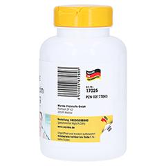 BROMELAIN 500 mg Tabletten 250 Stück - Linke Seite