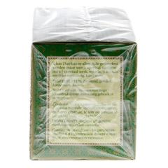 Vata Tee Filterbeutel 30 Gramm - Linke Seite