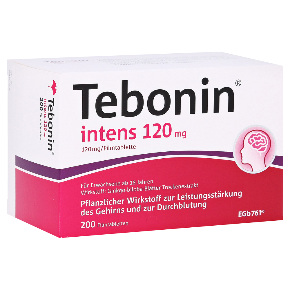 tebonin-intens-120mg-filmtabletten-200-stuck