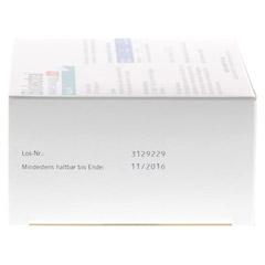BIOLECTRA Magnesium 400 mg ultra Kapseln 100 Stück - Rechte Seite