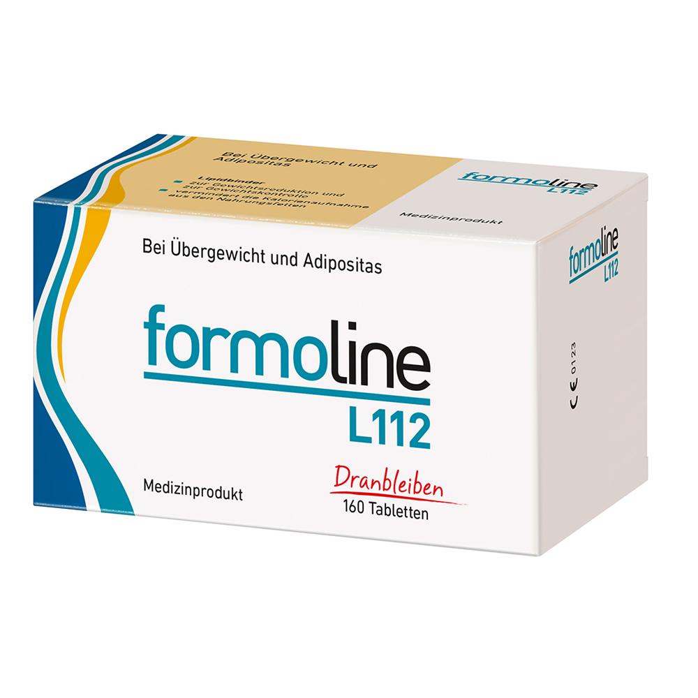 formoline-l112-dranbleiben-tabletten-160-stuck