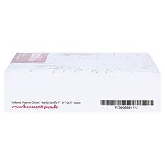 Bonasanit plus 60 Kapseln/60 Brausetabletten Kombipackung 1 Stück - Rechte Seite