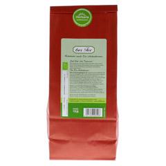 6er Tee nach Eva Aschenbrenner 175 Gramm - Rückseite
