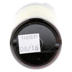 COENZYM Q10 Kapseln a 30 mg 90 Stück - Unterseite