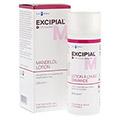 EXCIPIAL Mandelöl-Lotion 200 Milliliter