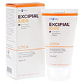 EXCIPIAL Kids Lotion 150 Milliliter