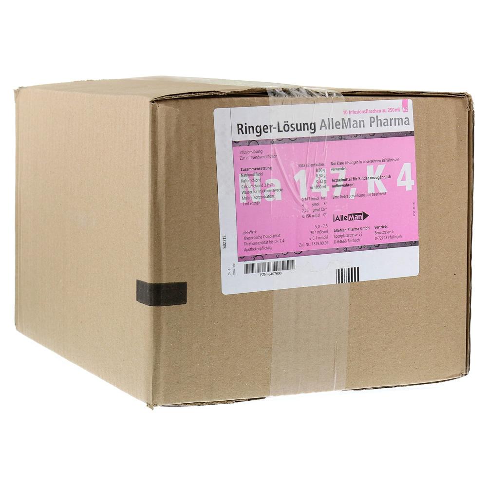 ringer-losung-deltamedica-plastik-10x250-milliliter