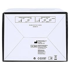OMRON M500 Intelli IT Oberarm Blutdruckmessgerät 1 Stück - Unterseite