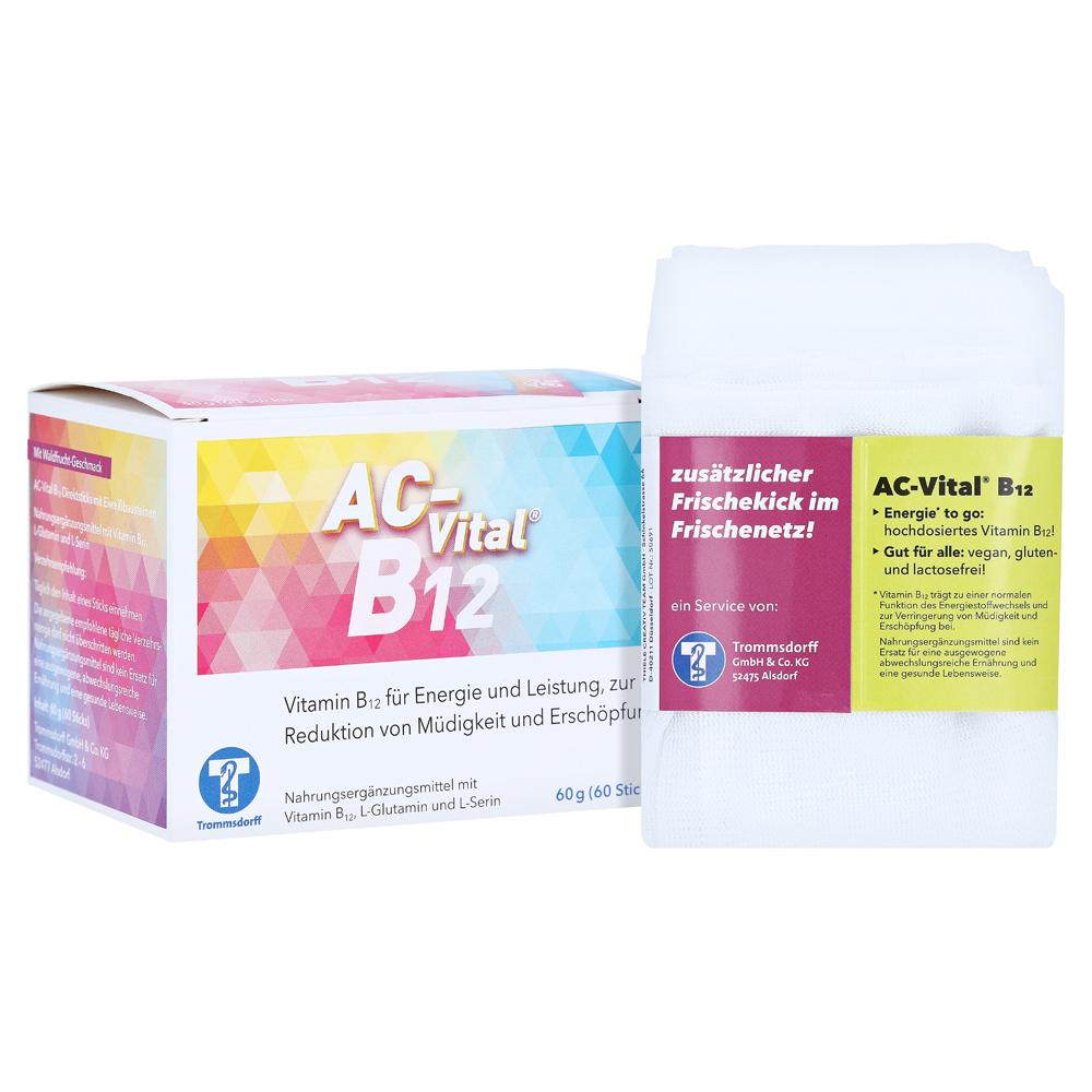 ac-vital-b12-direktsticks-m-eiwei-bausteinen-gratis-ac-vital-frischenetz-60-stuck