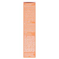 Vichy Ideal Soleil Anti-Pigmentflecken Sonnenpflege für das Gesicht LSF 50+ + gratis VICHY Idéal Soleil SPF 50 - 100 ml 50 Milliliter - Linke Seite