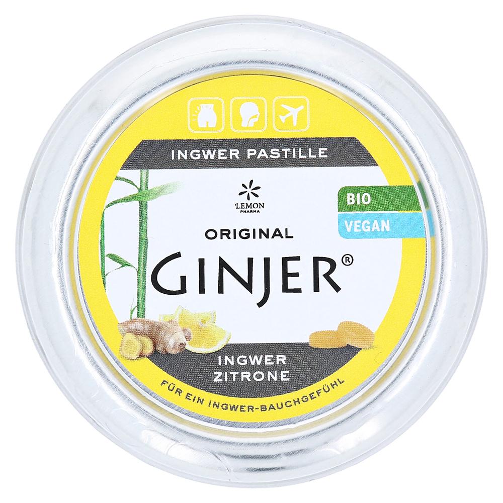 ingwer-ginjer-zitrone-pastillen-40-gramm