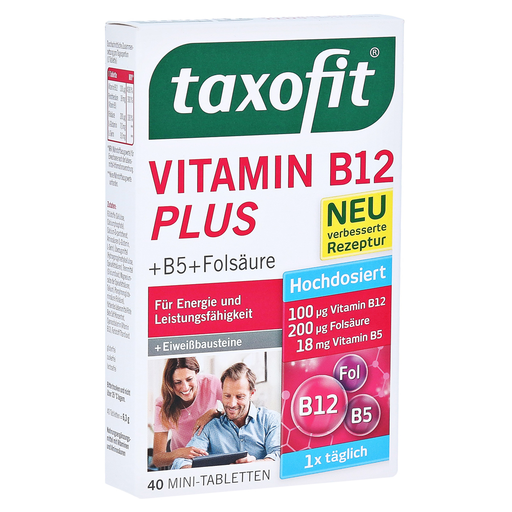 taxofit-vitamin-b12-plus-tabletten-40-stuck