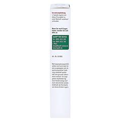 TAXOFIT Vitamin B12 Plus Tabletten 40 Stück - Rechte Seite