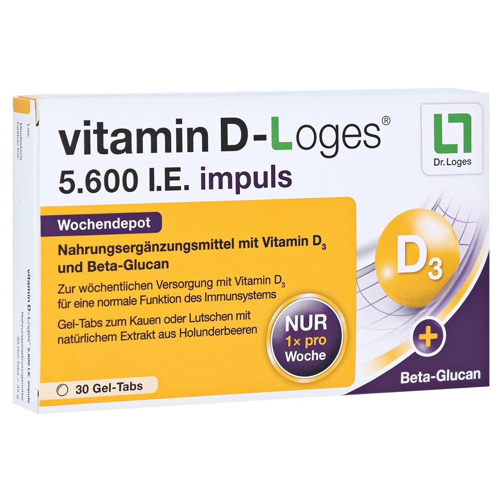 vitamin-d-loges-5-600-i-e-impuls-kautabletten-30-stuck
