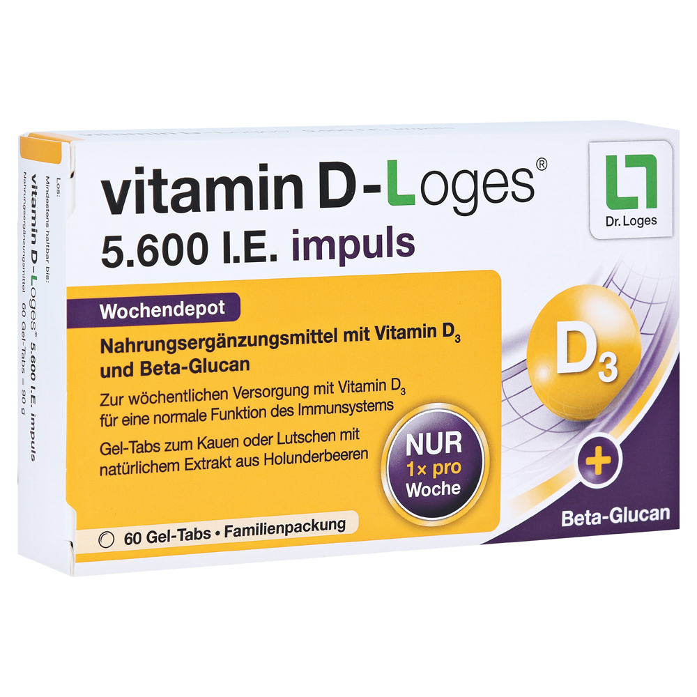 vitamin-d-loges-5-600-i-e-impuls-kautabletten-60-stuck