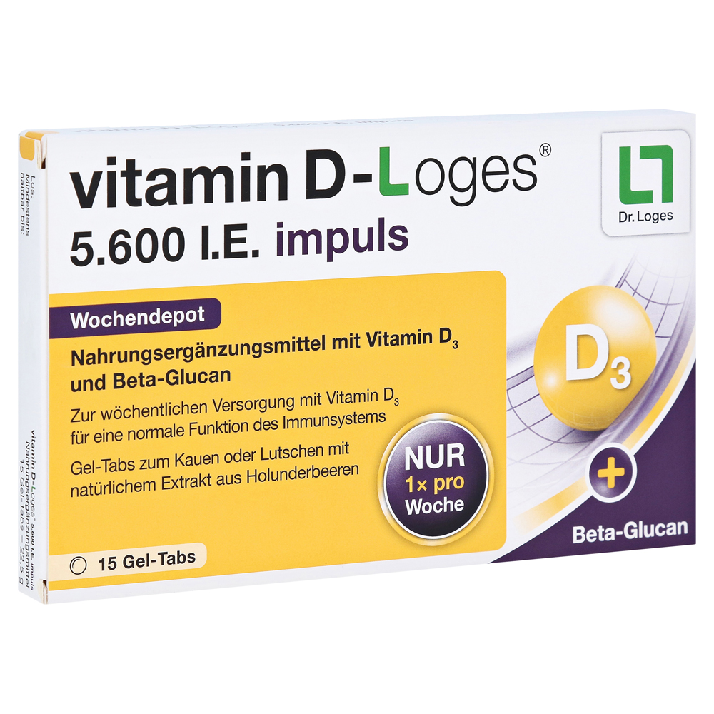 vitamin-d-loges-5-600-i-e-impuls-kautabletten-15-stuck