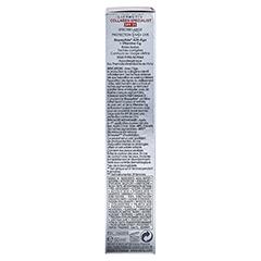 Vichy Liftactiv Collagen Specialist Anti-Age Tagespflege LSF 25 50 Milliliter - Linke Seite