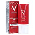 VICHY LIFTACTIV Collagen Specialist Creme LSF 25 50 Milliliter