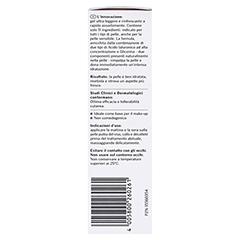 Eucerin Hyaluron-Filler Feuchtigkeits-Booster + gratis Eucerin HYALURON-FILLER Intensiv-Maske 30 Milliliter - Rechte Seite
