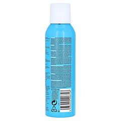 La Roche-Posay Serozinc Spray 150 Milliliter - Rechte Seite