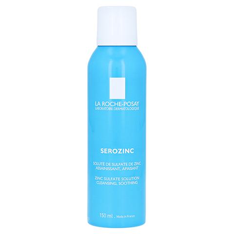 La Roche-Posay Serozinc Spray 150 Milliliter