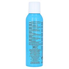 La Roche-Posay Serozinc Spray 150 Milliliter - Linke Seite