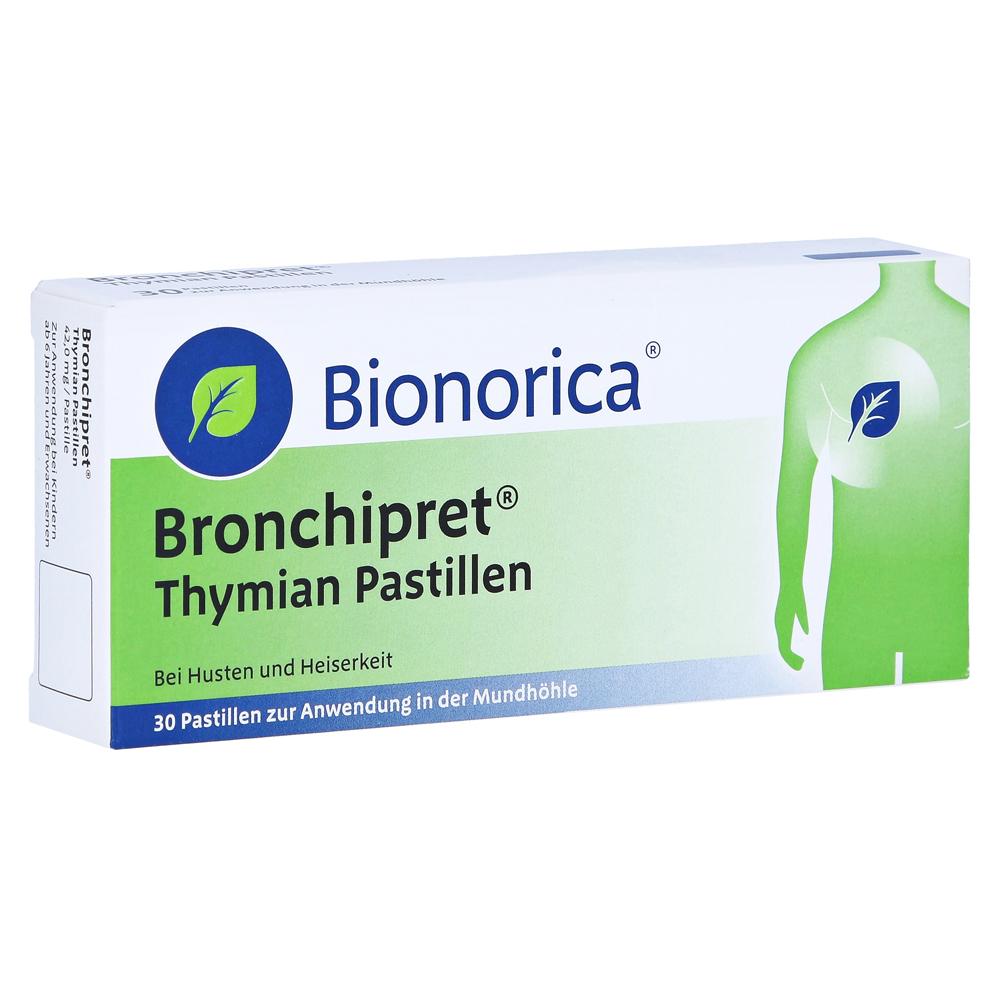 bronchipret-thymian-pastillen-30-stuck