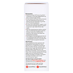 SWEAT-OFF sensitive Antitranspirant Roll-on 50 Milliliter - Rechte Seite